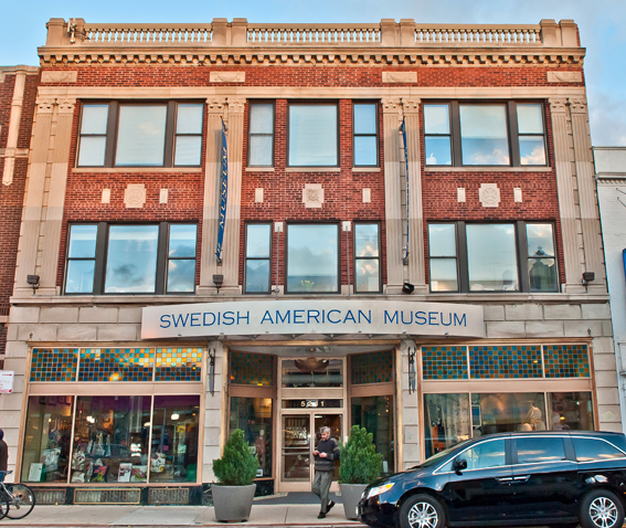 Apartment For Rent Chicago: Andersonville Chicago Real Estate Apartments For Sale