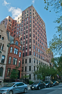 Apartments For Sale In GOLD Coast Chicago, Apartments For ...