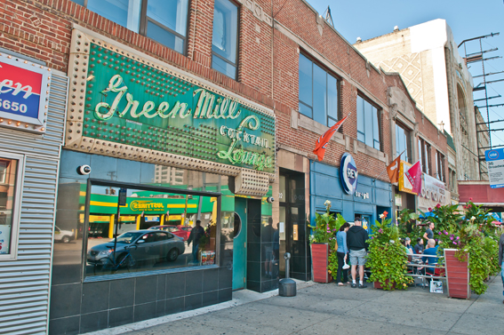 Uptown Chicago Real Estate Apartments For Sale Rentals By
