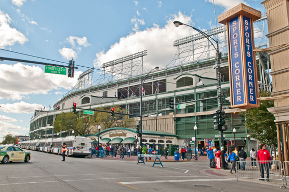 Wrigleyville Chicago Apartment For Sale, Wrigleyville Chicago Apartment Rentals, Wrigleyville Chicago Real Estate For Sale | Michael Kaufman Chicago Real Estate