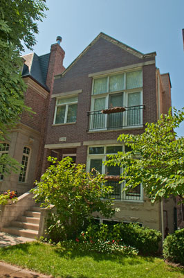 Bucktown/Wicker Park Chicago Apartment For Sale, Bucktown/Wicker Park Chicago Apartment Rentals, Bucktown/Wicker Park Chicago Real Estate For Sale | Michael Kaufman Chicago Real Estate
