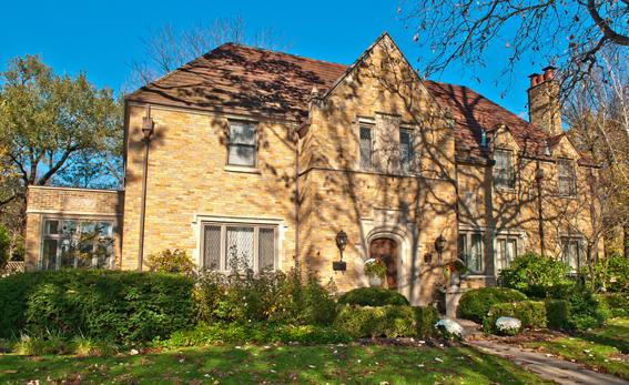 Bucktown/Wicker Park Chicago Apartment For Sale, Bucktown/Wicker Park Chicago Apartment Rentals, Bucktown/Wicker Park Chicago Real Estate For Sale | Michael Kaufman Chicago Real Estate