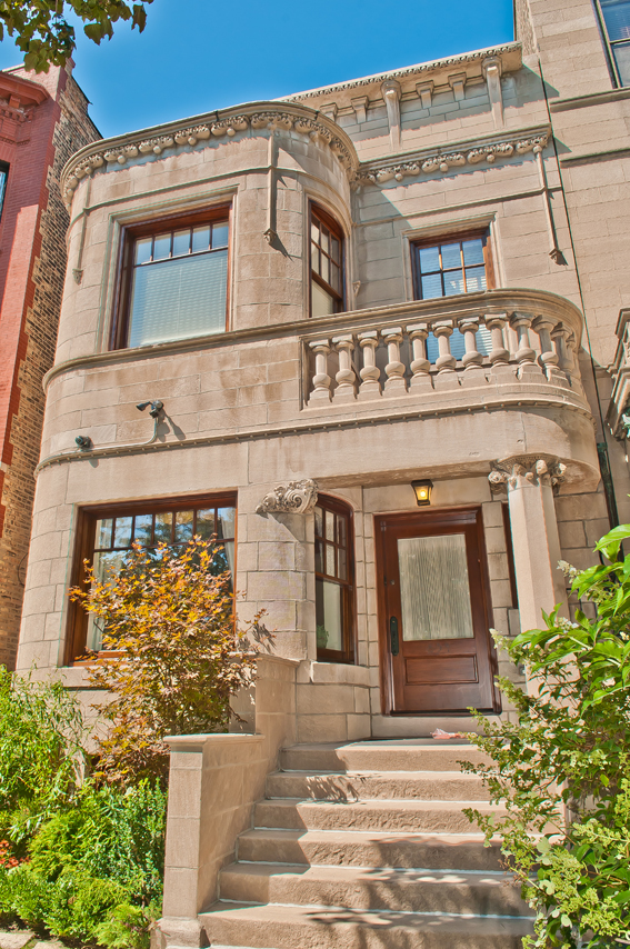 Stupendous Lakeview Chicago Condos For Sale Lakeview Condos For Sale Interior Design Ideas Helimdqseriescom